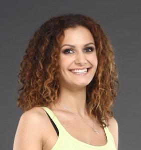 Финалистка «Мисс Минск»: Конкурс оставил исключительно положительные впечат ...