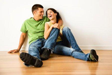Стоит ли оставаться друзьями после расставания?