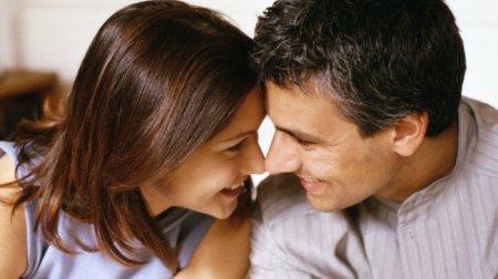 Как создать доверительные отношения