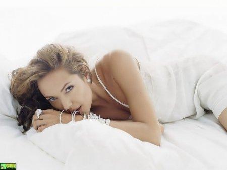 8 Главных ошибок в постели, которые совершают женщины