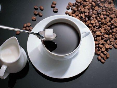 Ученые рассчитали лучшее время для чашки кофе