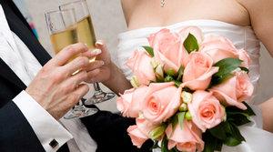 Свадебные традиции и приметы - верить или нет