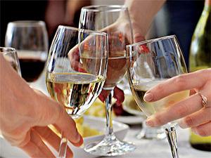 Минторг: стоимость новогодней ночи в ресторане составит Br500 тыс. - 2,2 мл ...