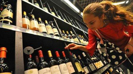Ученые выяснили, что шоколад и красное вино не так уж полезны