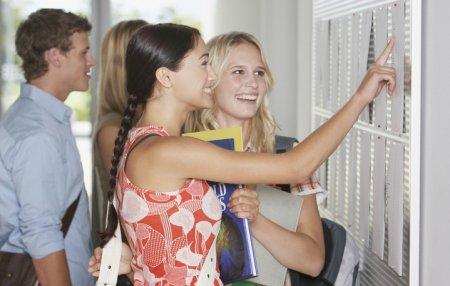 Ведущие вузы Беларуси определили стоимость обучения