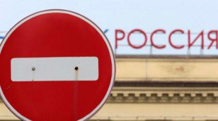 Путин подписал закон: невыездные белорусы не смогут путешествовать в другие ...