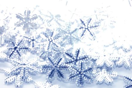 Будет ли снег на Новый Год 2016 в МИНСКЕ?