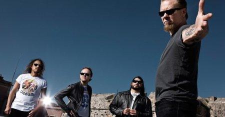 Metallica в Минске за 30 рублей. Президентский оркестр замахнулся на знаменитый симфонический концерт