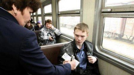 Минские школьники получили право круглогодичного бесплатного проезда в общественном транспорте